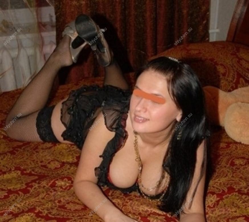 Индивидуалки тюменисекс 72 ру проститутки тюмени